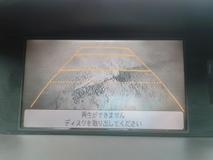 2007 HONDA ODYSSEY 2.4 (A) RB1 ABSOLUTE I-VTEC