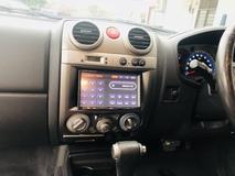 2011 ISUZU D-MAX 3.0L 4X4 DOUBLE CAB (A)