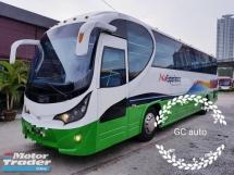 2010 Bus Hino RK1JSL ENGINE JO8C