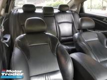 2011 HYUNDAI SONATA 2.0 CC FD SPEC GLS SUNROOF FULL LEATHER SEAT PUSH START