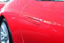 2013 JAGUAR F-TYPE 3.0 V6 (SOFT TOP) -UNREG-