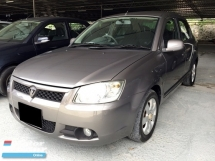 2009 PROTON SAGA BLM MLINE (AUTO) 1 LADY OWNER ACCIDENT FREE TIP TOP CONDITION ORIGINAL MUST VIEW
