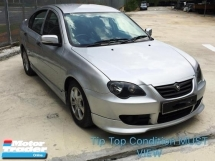 2015 PROTON PERSONA 1.6 (A) CAR KING PERFECT MUST VIEW 1 OWNER ACCIDENT FREE CAR INTERIOR EXTERIOR LIKE NEW