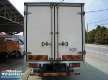 2012 Isuzu NKR55UEEH Box 12ft !!!!! 12ft !!!!! 12ft !!!!!