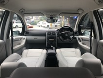 2011 MERCEDES-BENZ B-CLASS B-180 SUV KING  TIPTOP CONDITION LIKE NEW