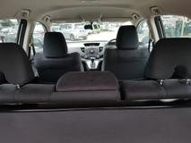 2014 HONDA CR-V CR-V 2.04wd