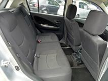 2013 PERODUA MYVI P. Myvi 1.3 SE (A) Full Perodua Service Low Mileage