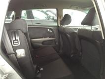 2008 HONDA STREAM 1.8 i-VTEC REVERSE CAM, BODYKIT, FREE WARRANTY, REG 2013