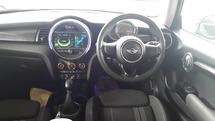 2015 MINI Cooper S JWC BY HAPPYTIM
