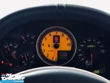 2007 FERRARI 430  SPIDER 4.3 V8 WITH MANY EXTRAS