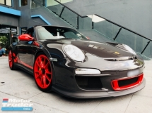 2011 PORSCHE 911 (997.2) GT3 RS 3.8 (M) WELL MAINTAINED