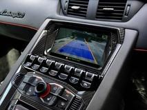2016 LAMBORGHINI AVENTADOR  SV 750-4 6.5 V12 LIMITED EDITION