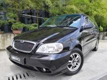 2005 NAZA RIA 2.5 V6 HIGH SPEC