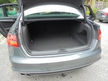 2012 AUDI A4  1.8 TFSI S Line B8 PaddleShift TipTOP SUPERB Facelift LikeNEW