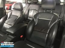 2010 HYUNDAI SONATA 2.0CC  (A) FULL LEATHER SEATS NICE CAR WARRANTY ONE YEAR