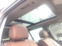 2012 BMW X5 3.0 TWIN TURBO FACELIFT FULLSPEC, FREE 1 YR WARRANTY, REG 2015