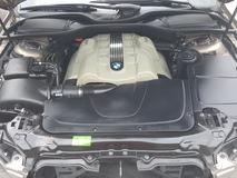 2003 BMW BMW OTHER 735 LI