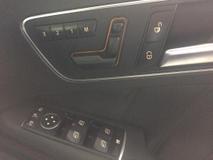 2012 MERCEDES-BENZ E-CLASS E200 CGI Service by Benz MAL, FREE WARRANTY, REG 2013