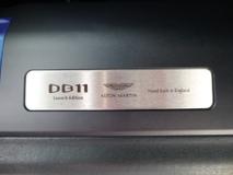 2017 ASTON MARTIN DB11 5.2 V12 Coupe. Price NEGOTIABLE. Provide After SALE Service. Ferrari. Maserati. Lamborghini