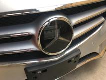 2013 MERCEDES-BENZ E-CLASS E250 2.0 CGI AMG SPORT NO SST CAMERA RADAR DISTANCE CONTROL MEMORY SEAT ACTUAL YR 2013