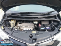 2008 TOYOTA ESTIMA AERAS S 2 POWER DOOR R/CAMERA