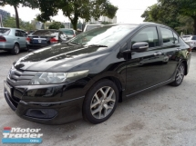 2009 HONDA CITY 1.5E  (A) I-Vtec Full Bodykits  High Spec One Owner