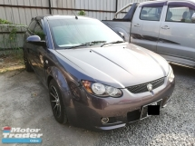 2009 PROTON SATRIA NEO 1.6 Manual High Loan Blaklisted No Doc Can Loan