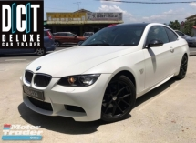 2008 BMW 3 SERIES 325I M-SPORT HIGH SPEC LUXURY FULL SPEC TIPTOP CONDITION LOW MILEAGE ONE OWNER LIKE CAR KING CAR