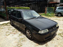 2008 PROTON ISWARA 1.3S FULL Spec(MANUAL)2008 Only 1 Careful UNCLE Owner, LOW Mileage, TIPTOP, ACCIDENT-Free, DIRECT-Owner, NEGOTIABLE