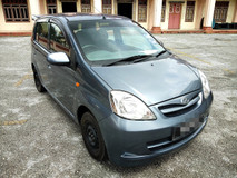 2013 PERODUA VIVA 1.0 FULL Spec(AUTO)2013 Only 1 Careful UNCLE Owner, 28K Mileage, TIPTOP, ACCIDENT-Free, DIRECT-Owner, with PERODUA SERVICE RECORD
