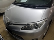 2009 TOYOTA ESTIMA 2.4 AERAS (ACTUAL YR MADE 2009)
