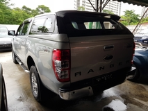 2014 FORD RANGER 2.2 XLT 4WD