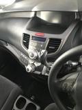 2006 HONDA ODYSSEY 2.4 I VTEC YEAR MAKE 2006 REGISTER 2010 TIP TOP LOAN CAN ARRANGE NO SST