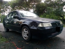 2007 PROTON ISWARA 1.3 A/B (M)P.STRENG CASH AND CARRY