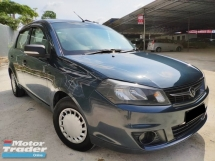 2012 PROTON SAGA FL 1.3 (A) 1 VIP Owner / Full Loan / Accident Free