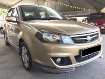 2012 PROTON SAGA FLX CVT EXECUTIVE 6 Speed Auto,Car King In Town,Full Service By Proton,0 Damage Condition,Full SE BodyKits,High Loan