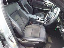 2014 MERCEDES-BENZ E-CLASS MERCEDES BENZ E250 2.0 AMG SPORT 2014