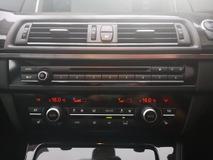 2013 BMW 5 SERIES 520i LUXURY PACKAGE - UNREG- JAPAN SPEC