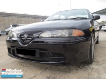 2008 PROTON PERDANA 2.0 V6 (A) AccFree NewYear Offer