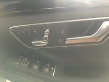 2013 MERCEDES-BENZ E-CLASS E250  AMG SPORT 2.0 JAPAN SPEC (RM) 198,000.00