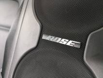2017 NISSAN GT-R GT-R BLACK EDITION RECARO EDITION FULL SPEC UNREG 2017