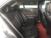 2012 MERCEDES-BENZ E-CLASS E200 CGI 7 SPEED.FULLSPEC.MEMORY SEAT.REVERSE CAM.GPS.SERVIS BY BENZ MALAYSIA.FREE WARRANTY N GIFTS.REG 2013