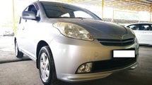2010 PERODUA MYVI 1.3 EZI*1/OWNER*TIP TOP CONDITION