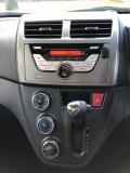 2012 PERODUA MYVI 1.3 EZI AUTO SE LAGI BEST SALE