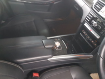 2014 MERCEDES-BENZ E-CLASS E200 AMG 2.0 TURBO SST INCLUSIVE ACTUAL YEAR MAKE