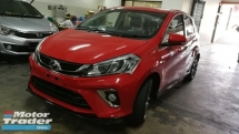 2019 PERODUA MYVI 1.5 Auto H / AV 📌 NEW YEAR Promo - Limited Stock