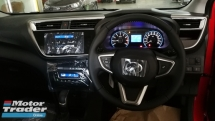 2019 PERODUA MYVI 1.5 Auto H / AV 📌 NEW YEAR Promo - Limited Stock