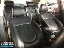 2010 KIA FORTE 2.0 CC SX SPEC PUSH START FULL LEATHER SEATS 6 SPEED WARRANTY ONE YEAR