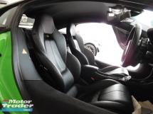 2017 MCLAREN 570 S 3.8 V8 SSG SPORT COUPE 570S