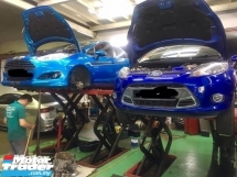 FORD FIESTA FOCUS GEARBOX TRANSMISSION PROBLEM FORD MALAYSIA NEW USED RECOND AUTO CAR SPARE PARTS AUTOMATIC GEARBOX TRANSMISSION REPAIR SERVICE FORD MALAYSIA Engine & Transmission > Transmission